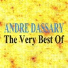 The Very Best of André Dassary