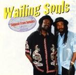Wailing Souls - Got to Move
