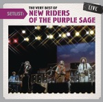 New Riders of the Purple Sage - Dead Flowers
