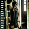 Never Again (Remixes), Kelly Clarkson