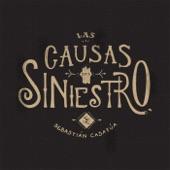 Sebastián Casafúa - El Aire