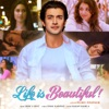 Life Is Beautiful (Original Motion Picture Soundtrack)