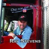 One for the Road, Ray Stevens