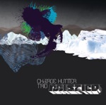 "Charlie Hunter Trio - ""Speakers Built In"""
