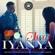 Away - Iyanya