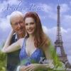 April In Paris artwork