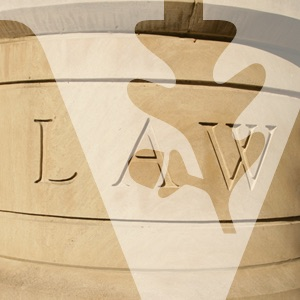Vanderbilt Law School - WIPO Conference Video
