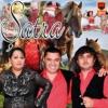 Satra, Various Artists