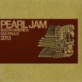 Sao Paulo, BR 31-March-2013 (Live)