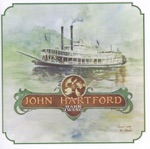John Hartford - Don't Leave Your Records in the Sun