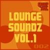 Lounge Soundz, Vol. 1
