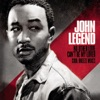No Other Love / Can't Be My Lover (Cool Breeze Mixes) - EP, John Legend