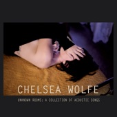 Chelsea Wolfe - Flatlands