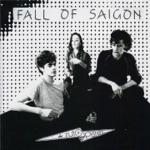 Fall of Saigon - On the Beach At Fontana