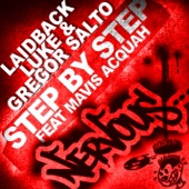 Step By Step (feat. Mavis Acquah)
