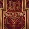 The Great Gatsby (Music From Baz Luhrmann's Film)