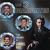 Los Tres Diamantes - Despierta