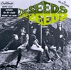 The Seeds
