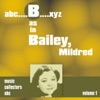 It Had To Be You  - Mildred Bailey