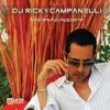 Modestia Aparte, Dj Ricky Campanelli