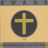 Swans - Trust Me