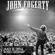 John Fogerty - 2014/07/08 Live in Munich, DE