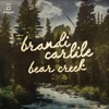 Brandi Carlile - Bear Creek Album