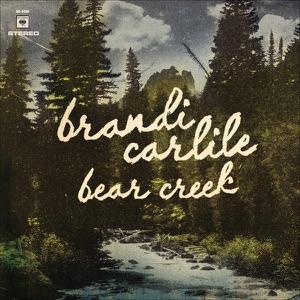 Brandi Carlile - That Wasn't Me