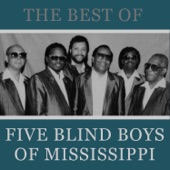 The Five Blind Boys Of Mississippi - I'm a Soldier