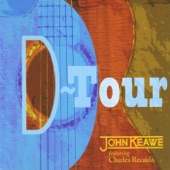 John Keawe & Charles Recaido - The Pu'ili Blues