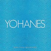 Alkitab Suara Yohanes
