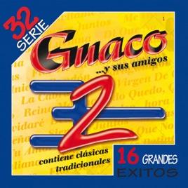 Resultado de imagen para Colécción Serie 32 - Guaco 2