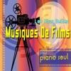 les-plus-belles-musiques-de-films-pour-piano-seul-vol-1