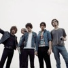 Is This It (Home Recording) - Single ジャケット写真