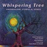Gary Burger - The Whispering Tree