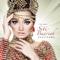 Suamiku Kawin Lagi-Siti Badriah