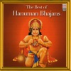 The Best of Hanuman Bhajans