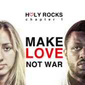 Make Love Not War (feat. Marina, Ariel) - Single