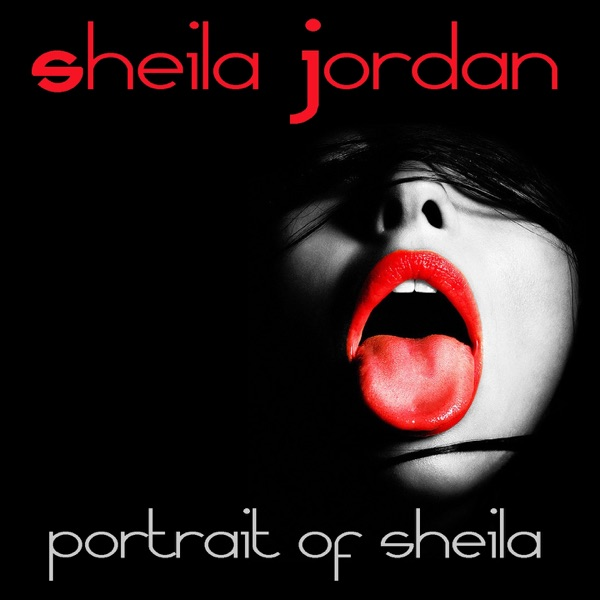 Sheila Jordan - Am I Blue?