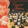 Operatic Fantasy (Guest Conductor Series) ジャケット写真