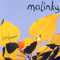 Last Leaves by Malinky on Apple Music