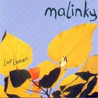 Last Leaves by Malinky on Apple Music