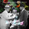 Yolanda Be Cool & DCUP - We No Speak Americano - Single Album