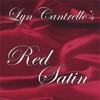 Lyn Cantrelle - You Don't Have to Say You Love Me