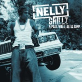 Grillz - Single (Enhanced)