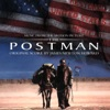 The Postman Music from the Motion Picture
