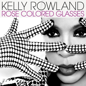 Rose Colored Glasses - Single Mp3 Download