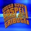 Gotta Have Gospel Smooth Jazz Tribute, Smooth Jazz All Stars