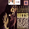 Little Richard's Greatest Hits (Recorded Live), Little Richard
