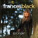 I Would Be Stronger Than That - Frances Black